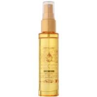 Nourishing Oil For Dry Hair Ends