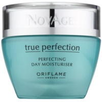 Brightening and Moisturizing Cream For Perfect Skin