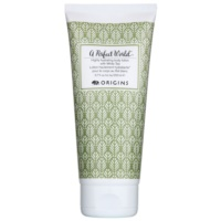 Highly Hydrating Body Lotion with White Tea