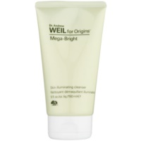 Skin Illuminating Cleanser
