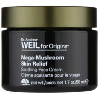 crema hidratanta pentru netezirea pielii