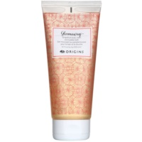 Origins Gloomaway™ Grapefruit Body Wash and Bubble Bath