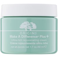 Ultra-rich Rejuvenating Cream