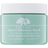 crema rejuvenecedora para pieles secas