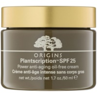 Power Anti-aging Oil-Free Cream