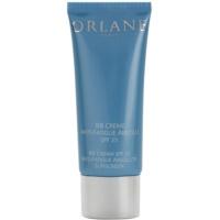 Orlane Absolute Skin Recovery Program aufhellende BB-Creme für müde Haut