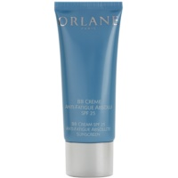 Orlane Absolute Skin Recovery Program posvetlitvena BB krema za utrujeno kožo