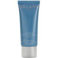 Orlane Absolute Skin Recovery Program BB cream iluminador para pele cansada