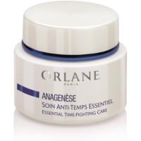 tratamiento antiarrugas pare renovar y regenerar la piel