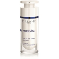 Orlane Anagenese 25+ Program Time-Fighting Serum