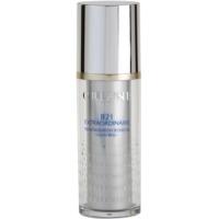 serum proti staranju kože