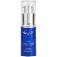 Radiance Eye Cream Anti Wrinkles In Eye Area