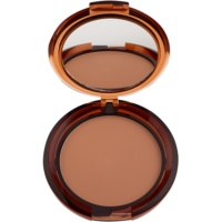 Compact Foundation SPF 50