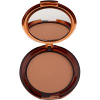 Kompakt-Make-up SPF 50