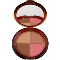 Brightening Bronzer For Natural Look