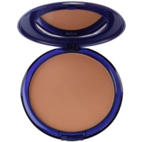Orlane Make Up pó compacto bronzeador
