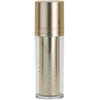 Rejuvenating Face Serum With Royal Jelly And Gold