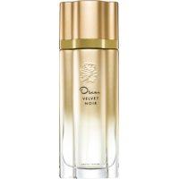 Oscar de la Renta Velvet Noir parfémovaná voda pro ženy