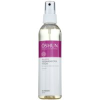 Deep-Cleansing Toner With Chamomile