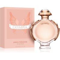 Paco Rabanne Olympea Eau de Parfum für Damen 80 ml