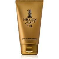 Paco Rabanne 1 Million after shave balsam pentru bărbați 75 ml