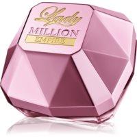 Paco Rabanne Lady Million Empire eau de parfum hölgyeknek