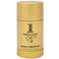 Paco Rabanne 1 Million дезодорант-стік для чоловіків 75 мл