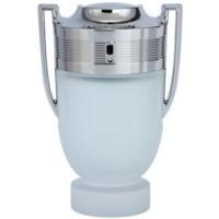 Paco Rabanne Invictus Aqua Eau de Toilette for Men 100 ml
