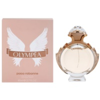 Paco Rabanne Olympea eau de parfum para mujer