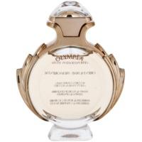eau de parfum teszter nőknek
