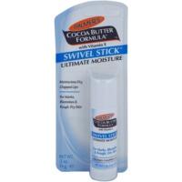 Balsam für Lippen und trockene Stellen mit feuchtigkeitsspendender Wirkung