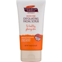 Gentle Skin Peeling
