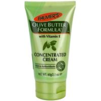 intensive Antioxidans-Creme für die Hände