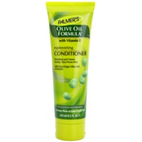 Smoothing Conditioner With Keratin