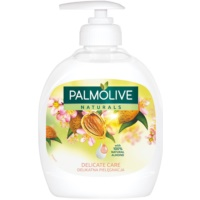 Hand Soap With Pump