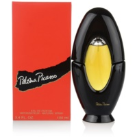 Paloma Picasso Paloma Picasso parfémovaná voda pre ženy