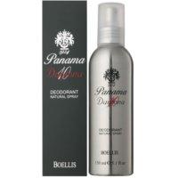 deodorant Spray para homens 150 ml