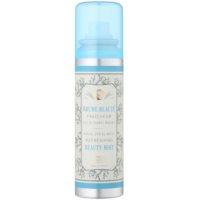 felpezsdítő spray arcra és testre
