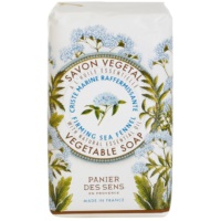 Firming Herbal Soap
