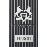 Parfums De Marly Herod Royal Essence eau de parfum para homens 1,2 ml