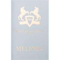 Parfums De Marly Meliora Eau de Parfum für Damen 1,2 ml