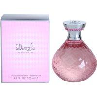 eau de parfum nőknek 125 ml