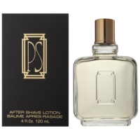 after shave para homens 120 ml