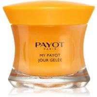 Payot My Payot освітлення шкіри для обличчя