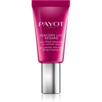 Payot Perform Lift crema de ochi cu efect intensiv de lifting