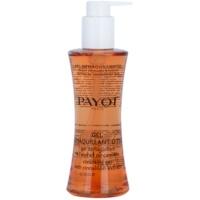 čisticí gel pro normální až smíšenou pleť