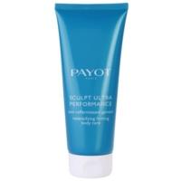 crema de corp pentru fermitatea pielii