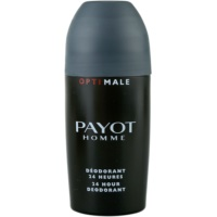 дезодорант за мъже