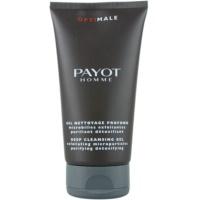 Payot Homme Optimale gel de limpeza para homens