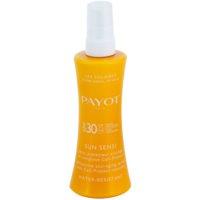 spray protector SPF 30